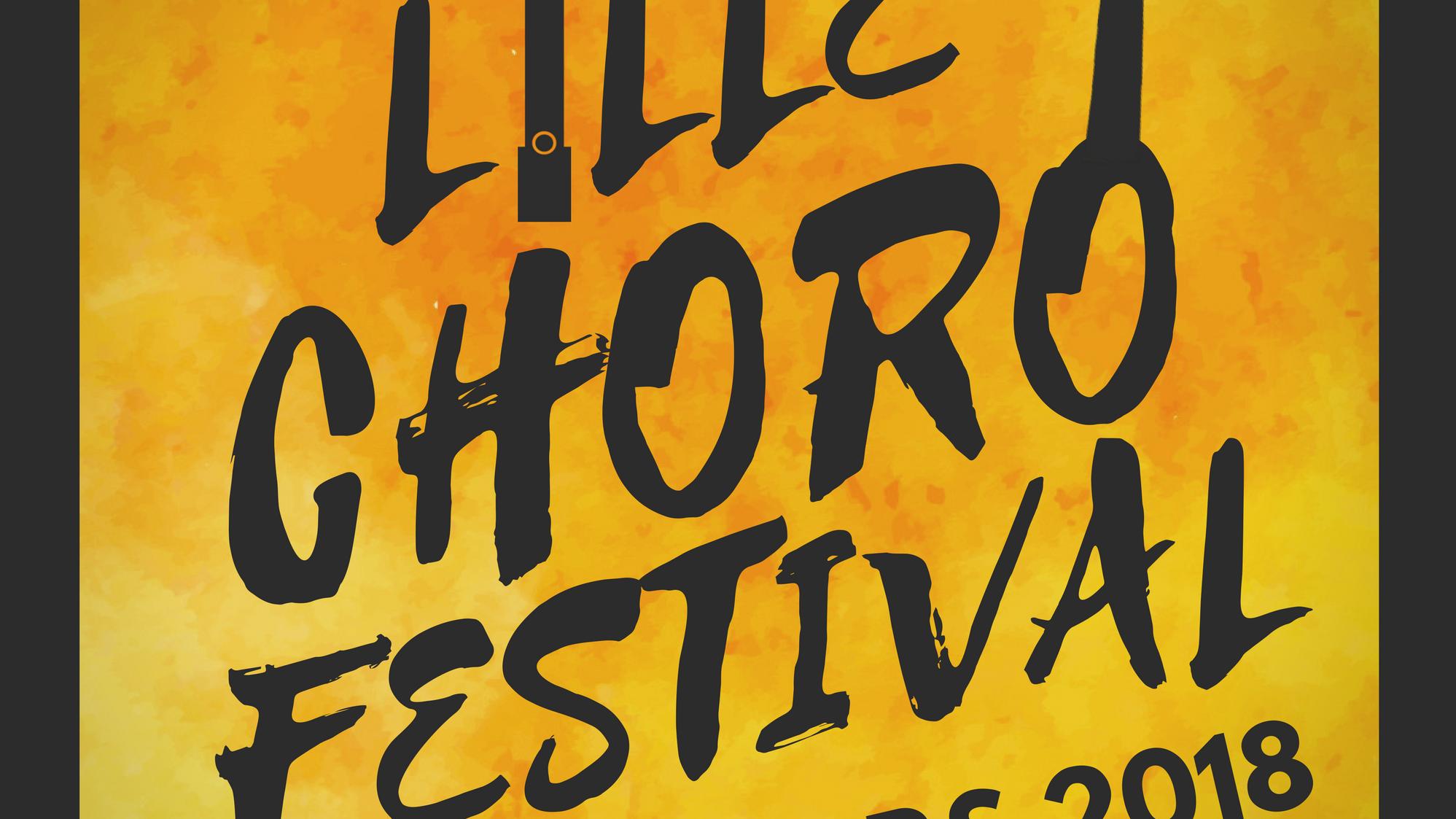Logo_Festival-1518019121.png