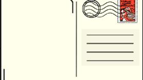 index-1518023133.png