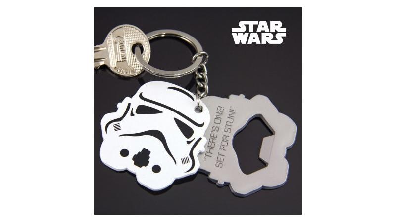 porte-cles-decapsuleur-stormtrooper-star-wars-1518038294.jpg