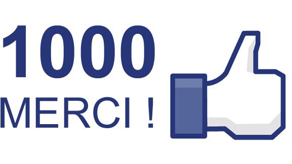 1000-merci1-1518087635.jpg