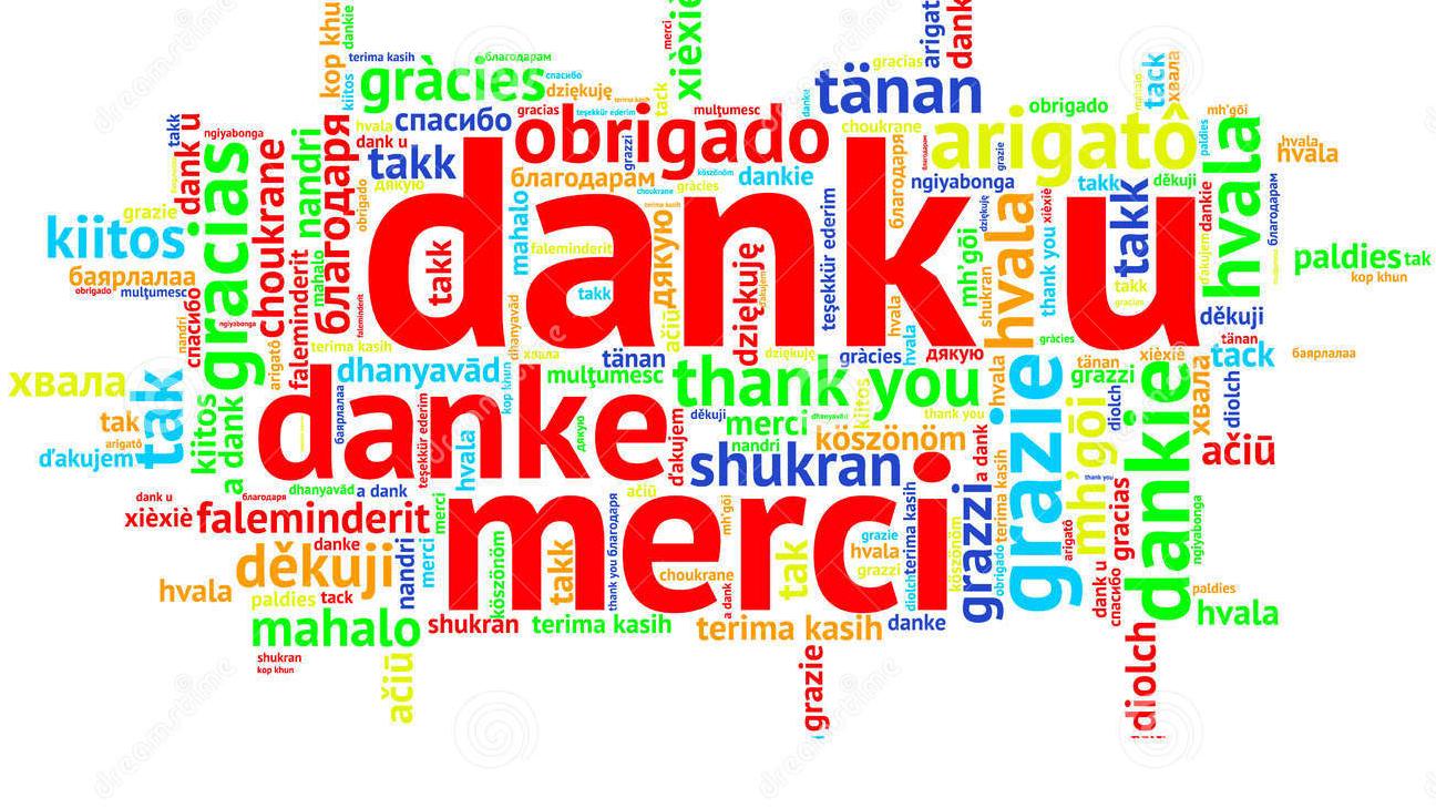 dutch-dank-u-open-word-cloud-thanks-white-focus-form-background-saying-multiple-languages-52312676-1518088863.jpg