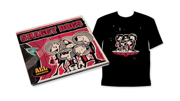 cd-all-inclusive+t-shirt-1518182730.jpg