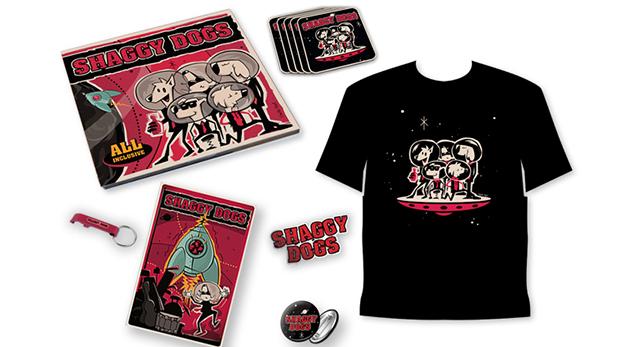 CD-ALL+T-Shirt+goodies-1518182737.jpg