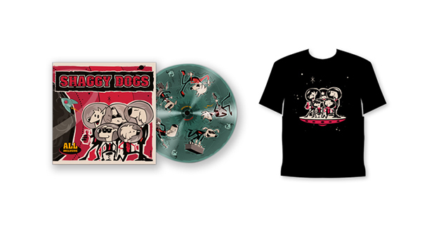 vinyle-Picture-Disc+t-shirt-1518182728.jpg