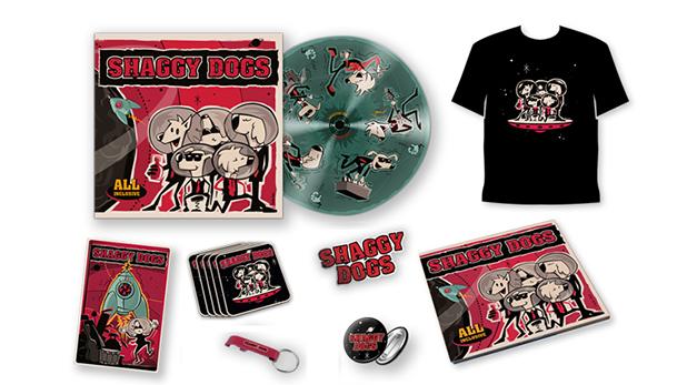 vinyle-Picture-Disc+CD+t-shirt+goodies-1518182746.jpg