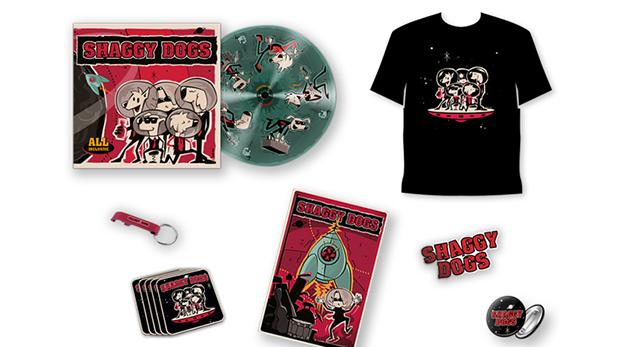 vinyle-Picture-Disc+t-shirt+goodies-1518182745.jpg