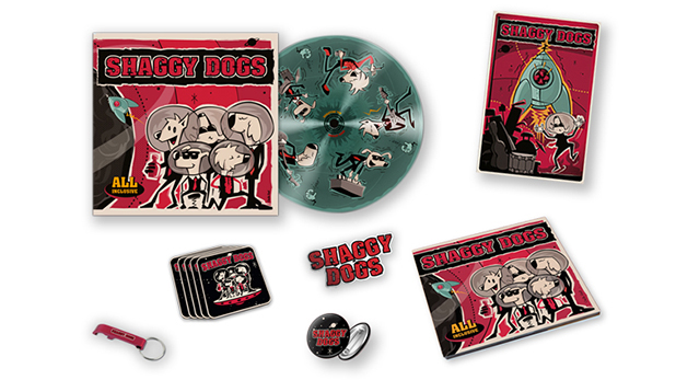 vinyle-Picture-Disc+CD+goodies-1518182745.jpg