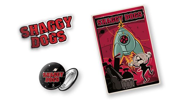 badge+cartepostale+sticker-1518182078.jpg