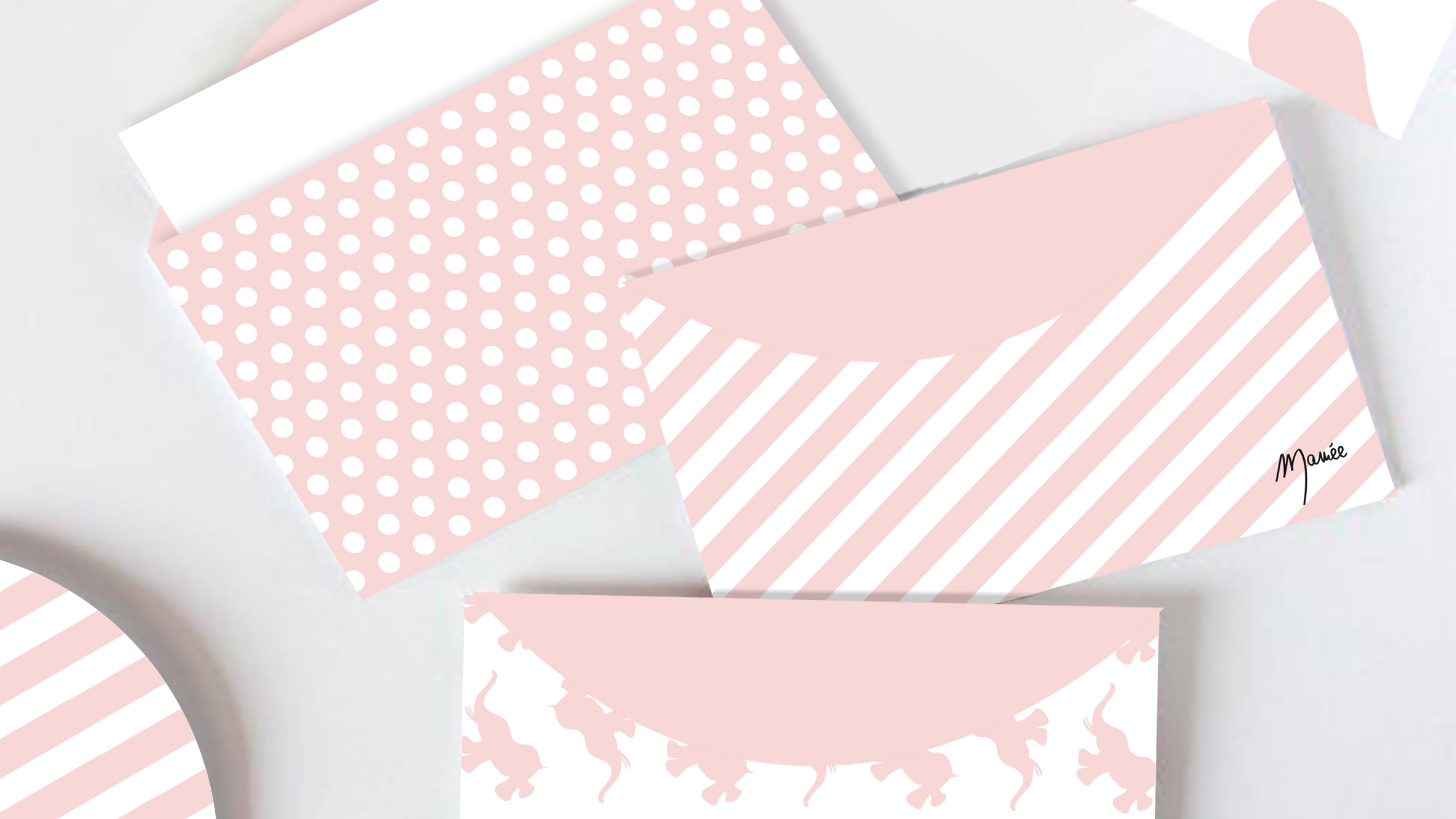 enveloppes3-1518190438.jpg
