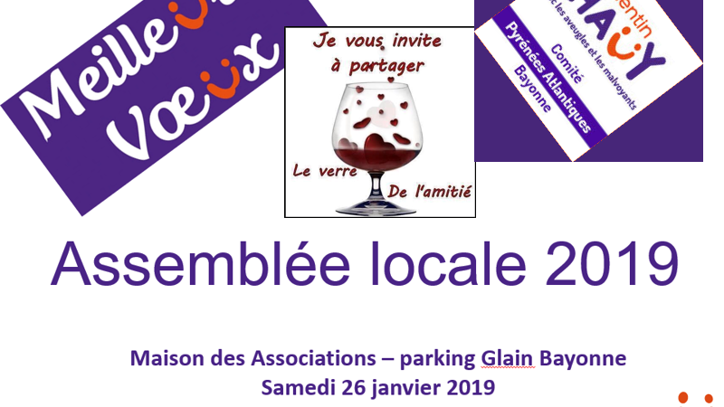 35_assemblee_locale_2019-1518256373.png