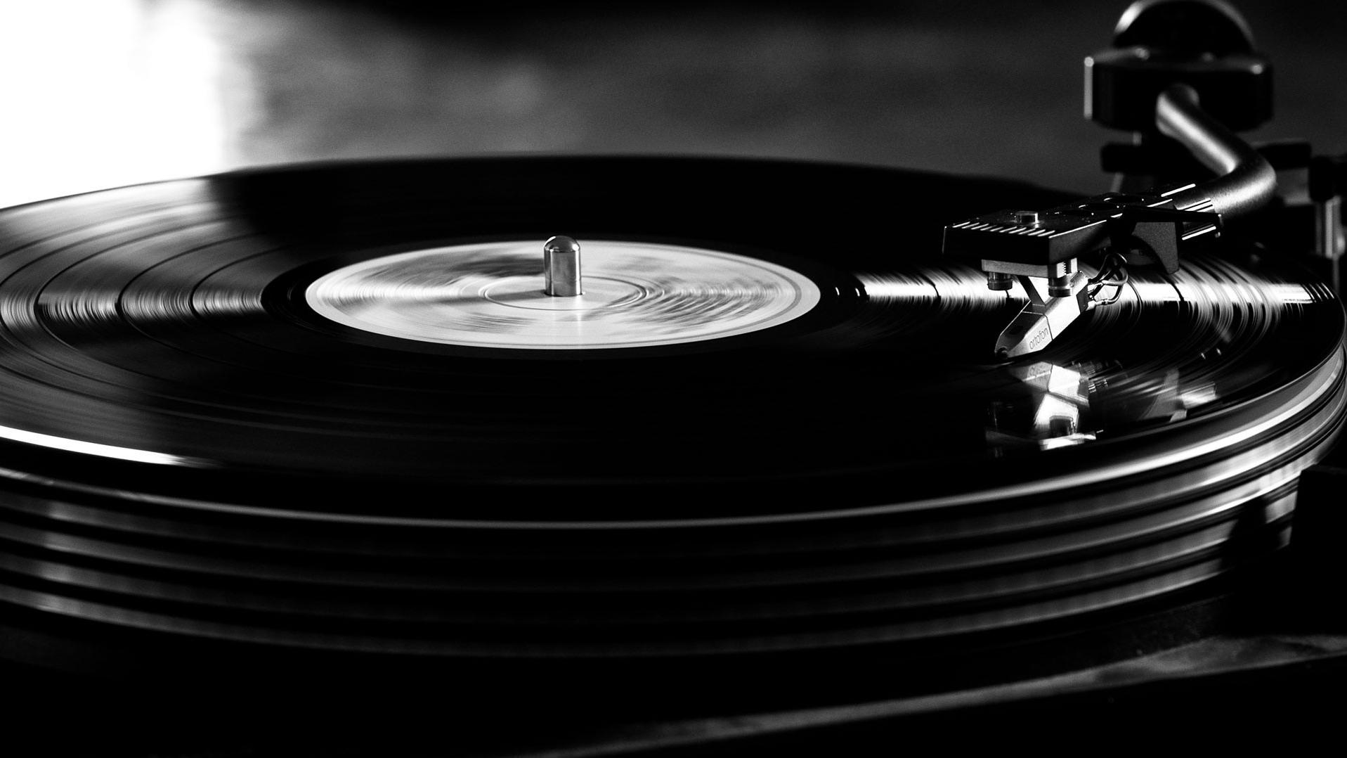 vinyle-beat-a_-lair-1518257650.jpeg