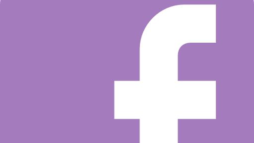 facebook_violet-1518346717.png