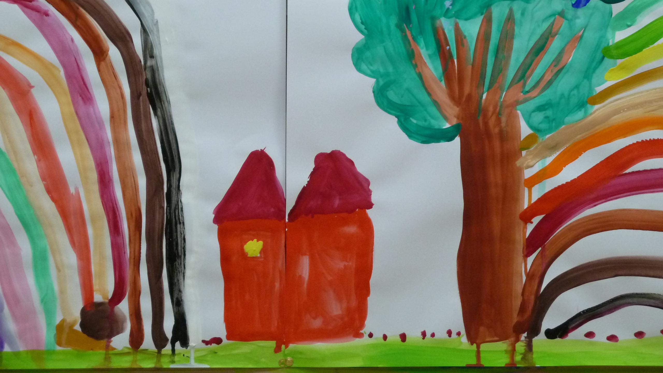 atelier-peinture-enfant-jeu-de-peindre-aix-en-provence-4-1518346971.JPG