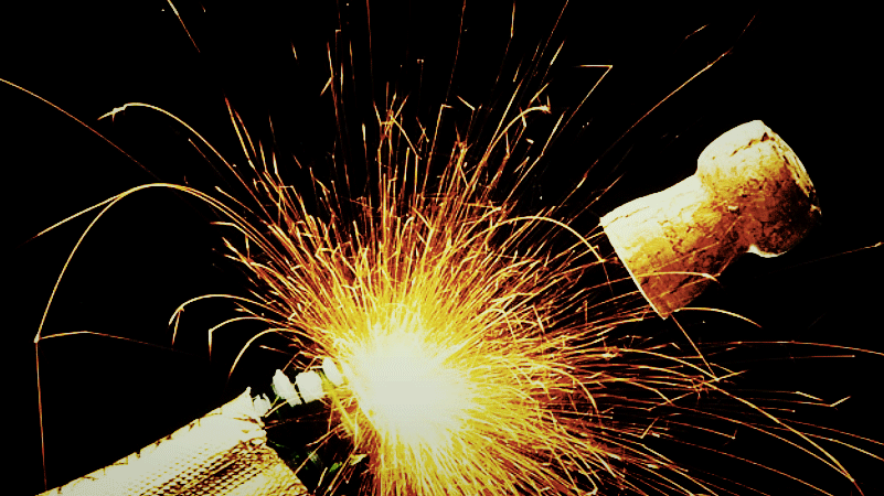 Champagne-1518347276.png