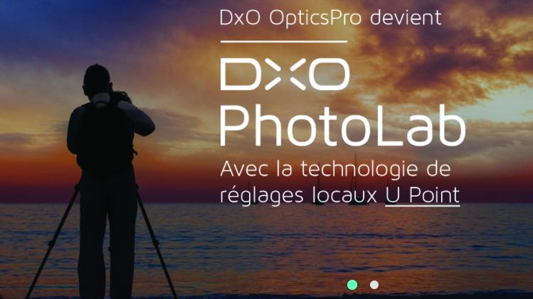 DxO-1518357953.jpg