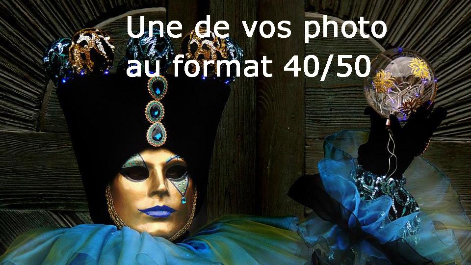 40-50-1518357993.jpg