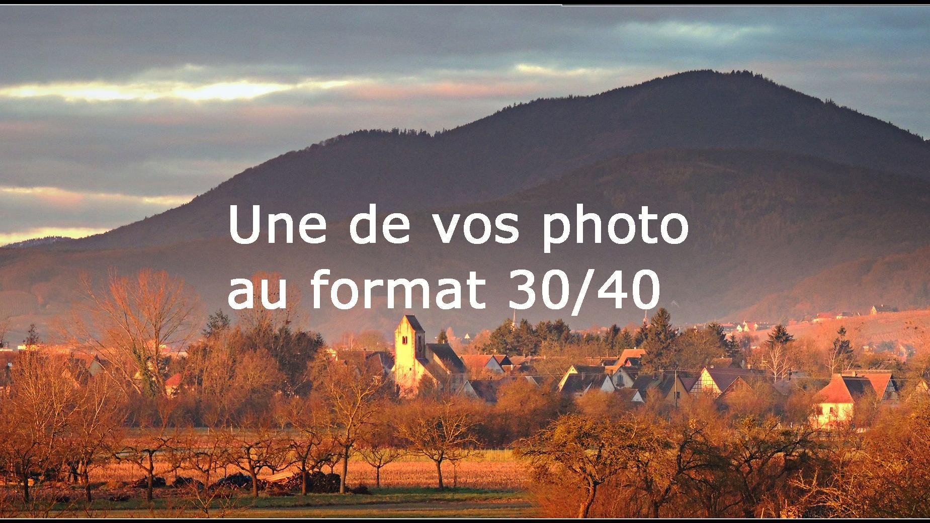 30-40-1518358131.jpg