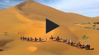 desert-1518372945.jpg