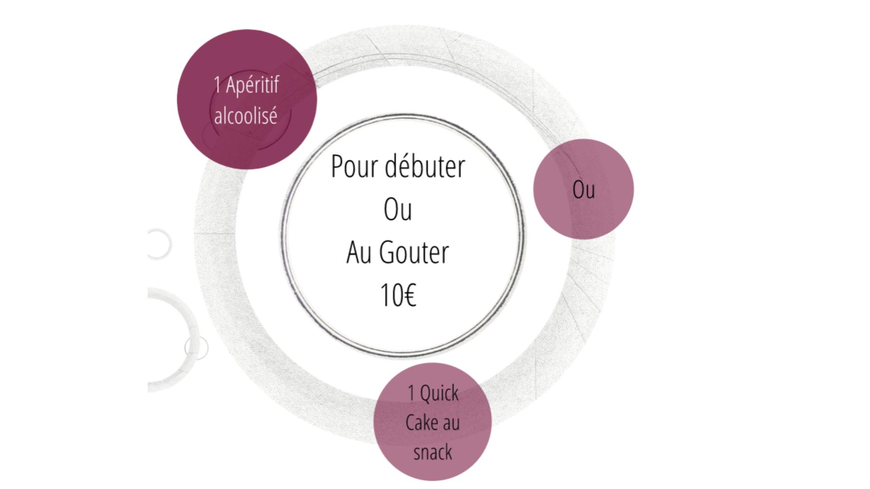 Pour_de_buter_ou_au_gouter_ok-1518437939.png