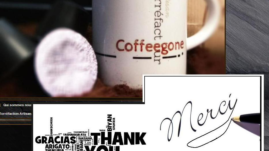 coffeegone_soutient-1518529590.JPG