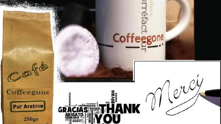 Copie_coffeegone_soutient-1518540754.JPG