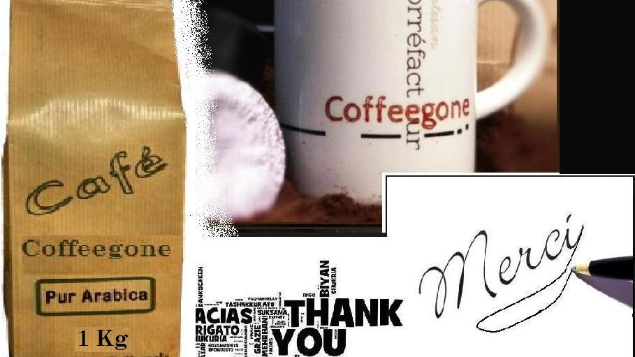Copie_de_Copie_coffeegone_soutient-1518540760.JPG