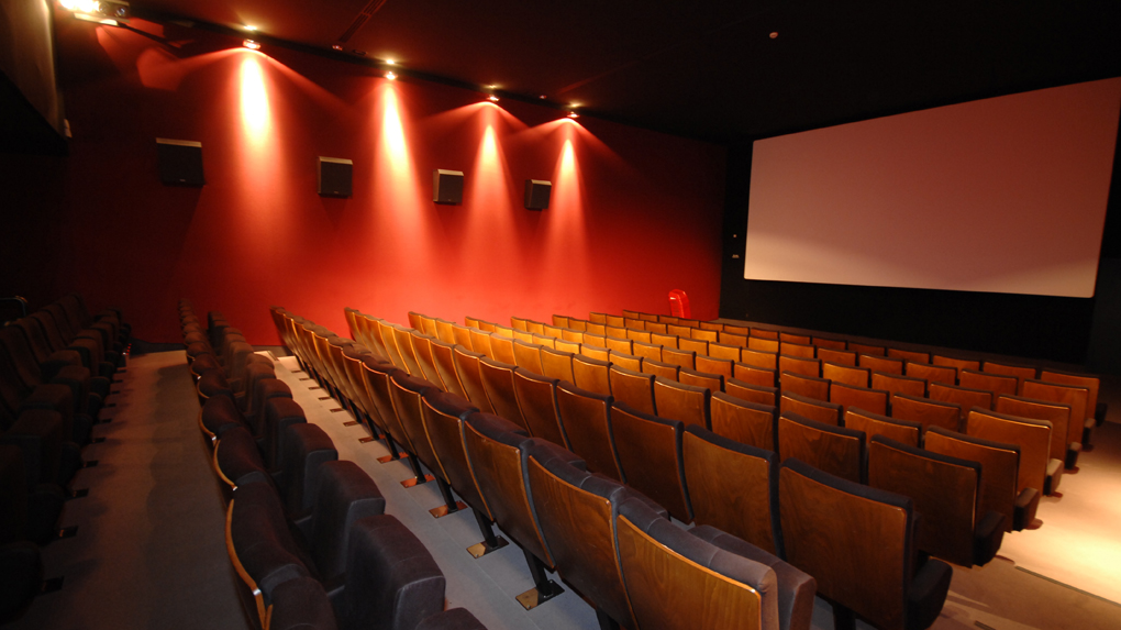 Salle_de_cine_-1518547541.jpg