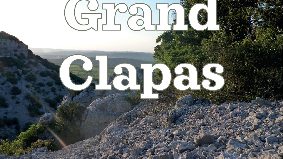 Pacs22_Clapas-1518596694.png