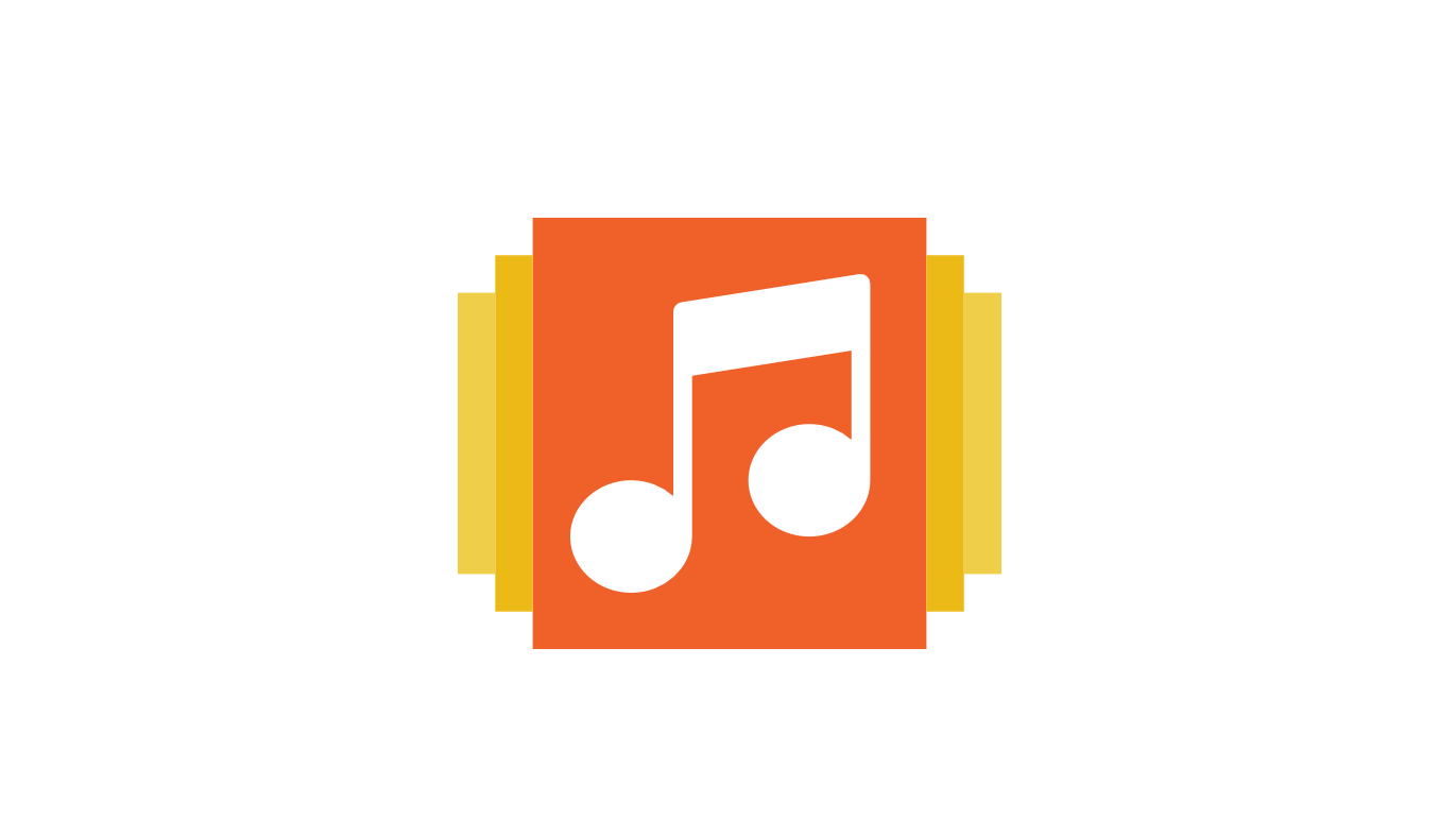 music-player__1_-1518699847.png