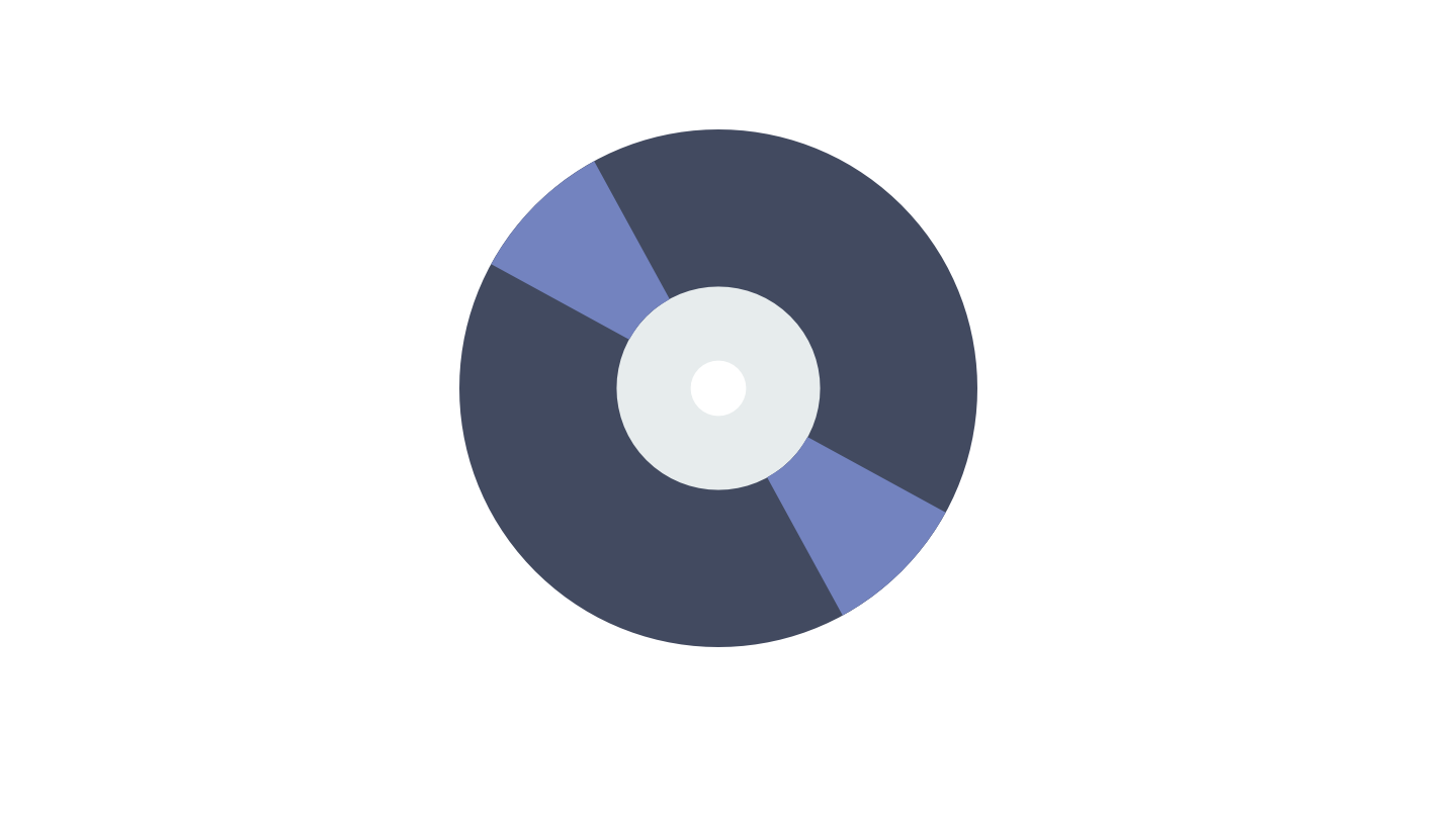compact-disc-1518699847.png