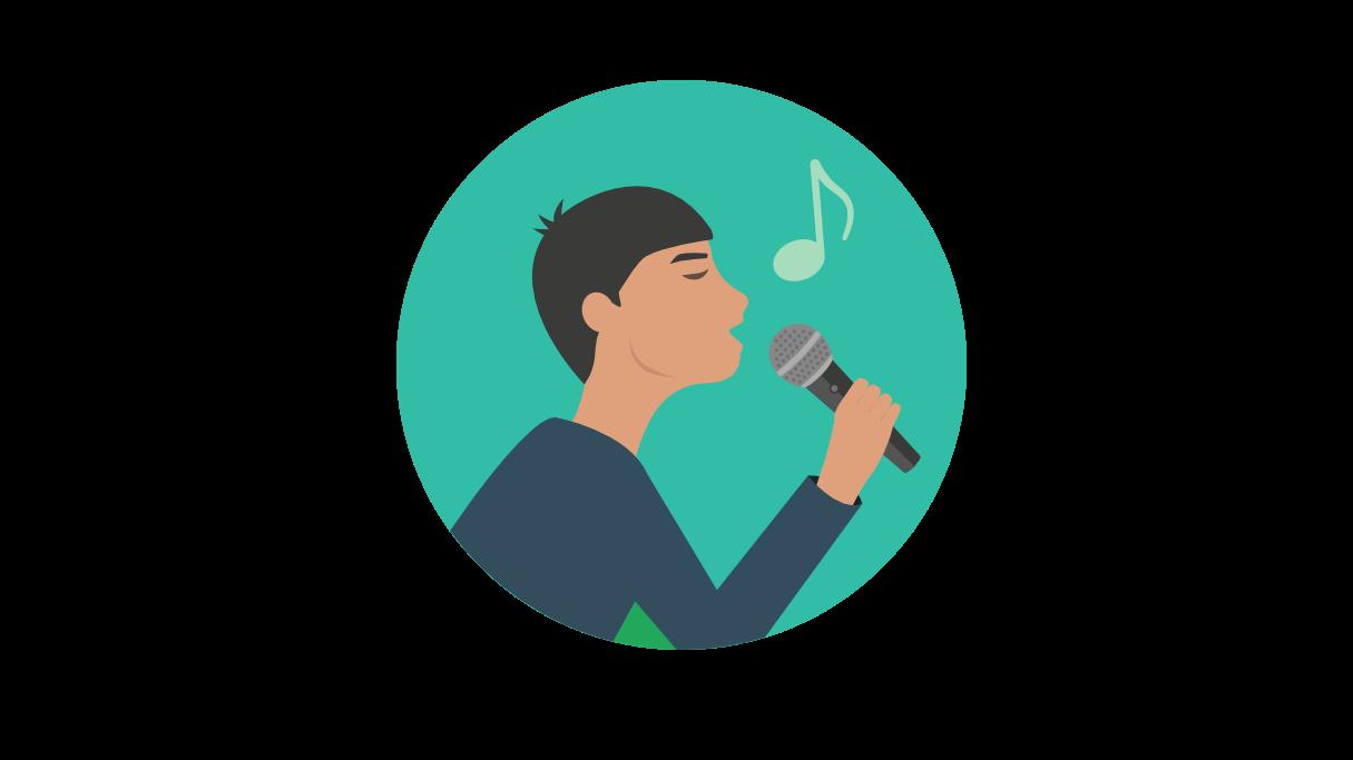 singer-1518699851.png