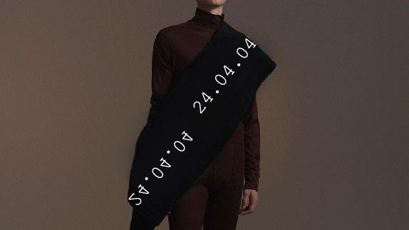 scarf-1518702914.jpg