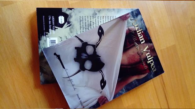 livres-1518710456.JPG