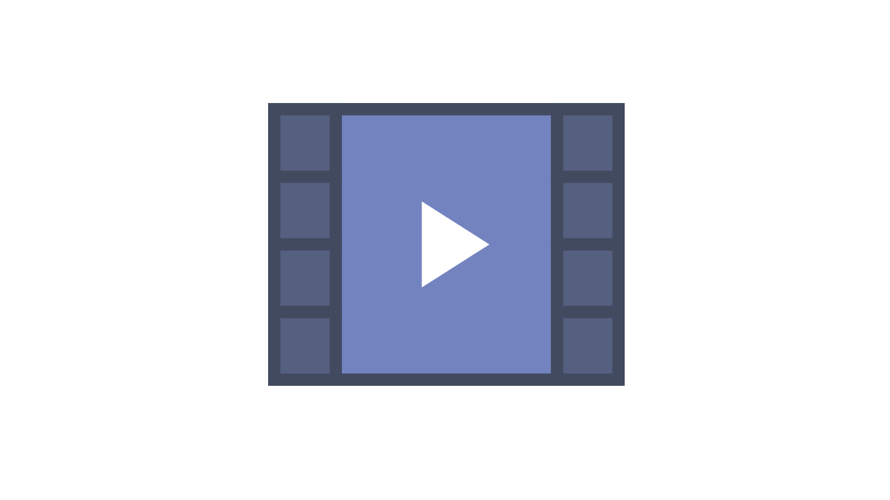 video-player-1518787246.png