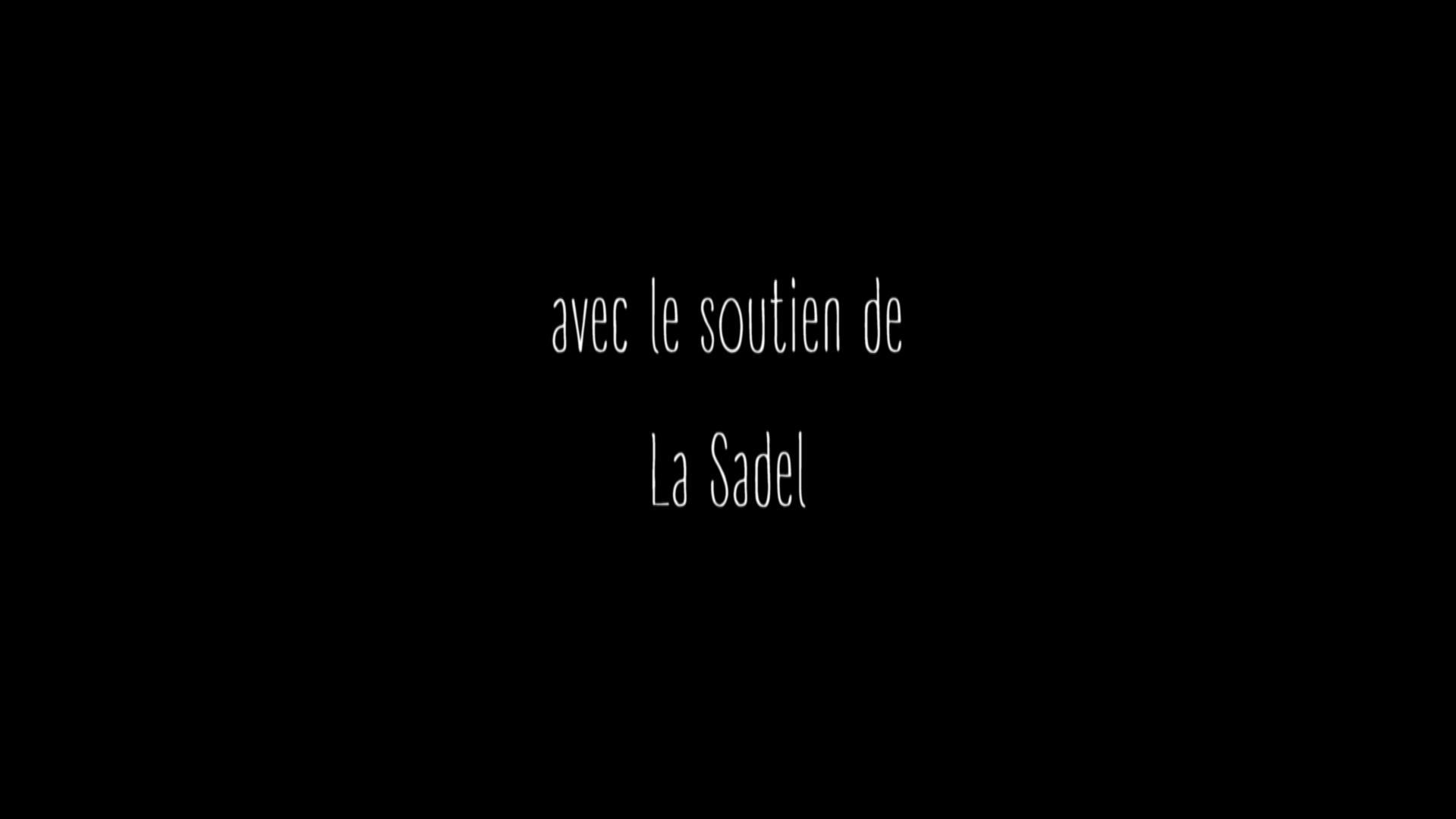 La_Sadel-1518865562.jpg