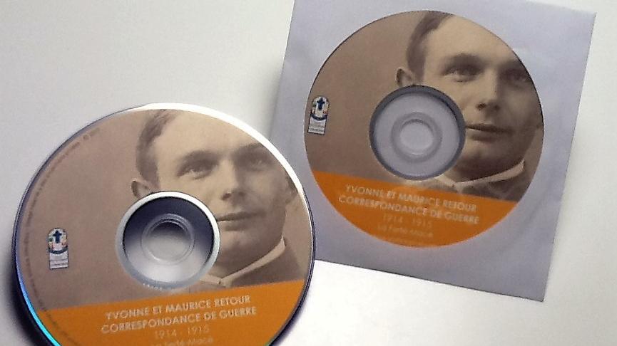 DVD-1518867182-1520864411.JPG