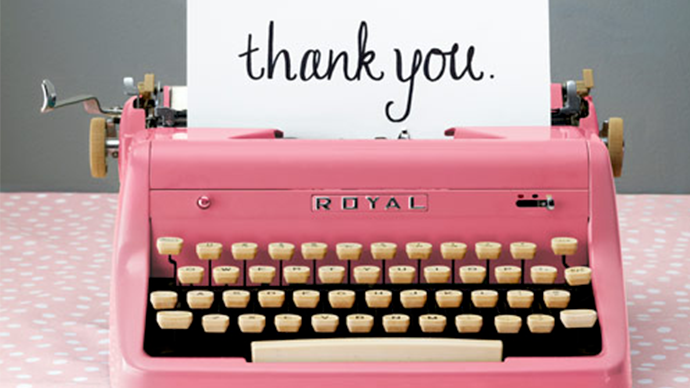 thank_you-1519311204.png