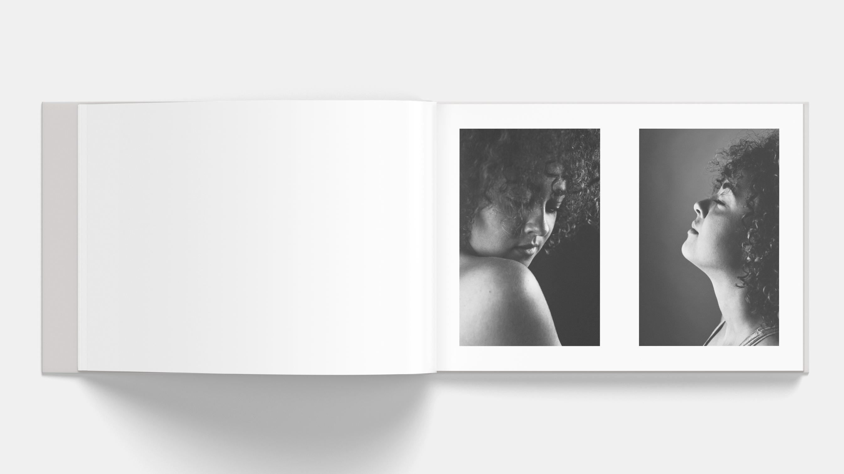 Horizontal_Book_Mockup_4-1519748498.jpg