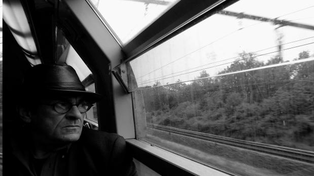 train_off-1518970394.jpg