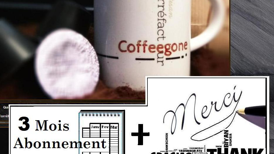 Copie_de_coffeegone_soutient-1518984405.JPG