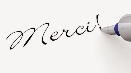 merci-1-1519062529.jpg