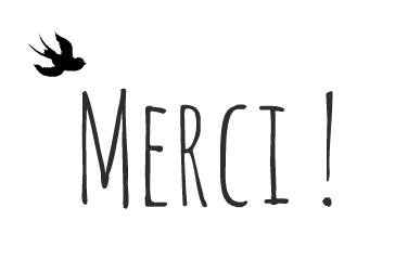 merci-1519228172.png