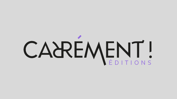 logo_carrement_fond-1520454511.jpg