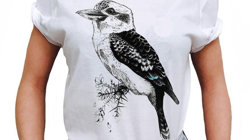 Kookaburra-1519495002.jpg