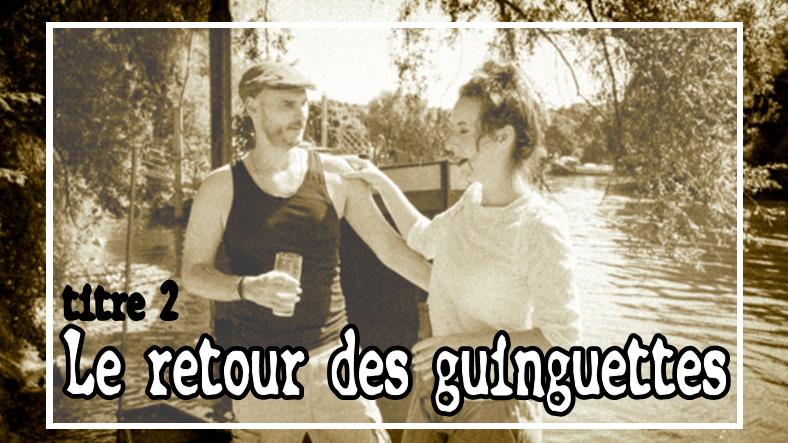 la_guinche_-_bieres_-_chelles_-_2-1521826312.png