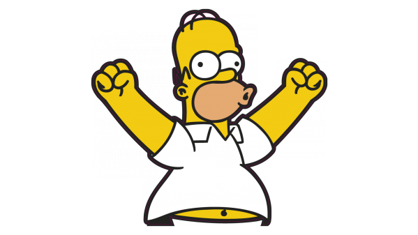 homer-hourra-des-simpsons-1519678704.png
