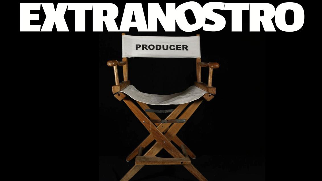 producer_extranostro-1519737203.jpg