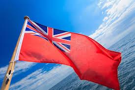 drapeau-1519819428.jpg