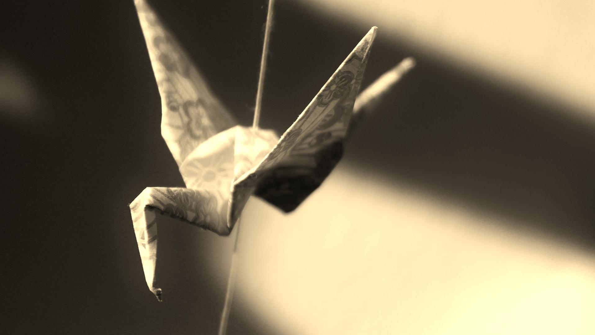 origami-827901_1920-1519842479.jpg