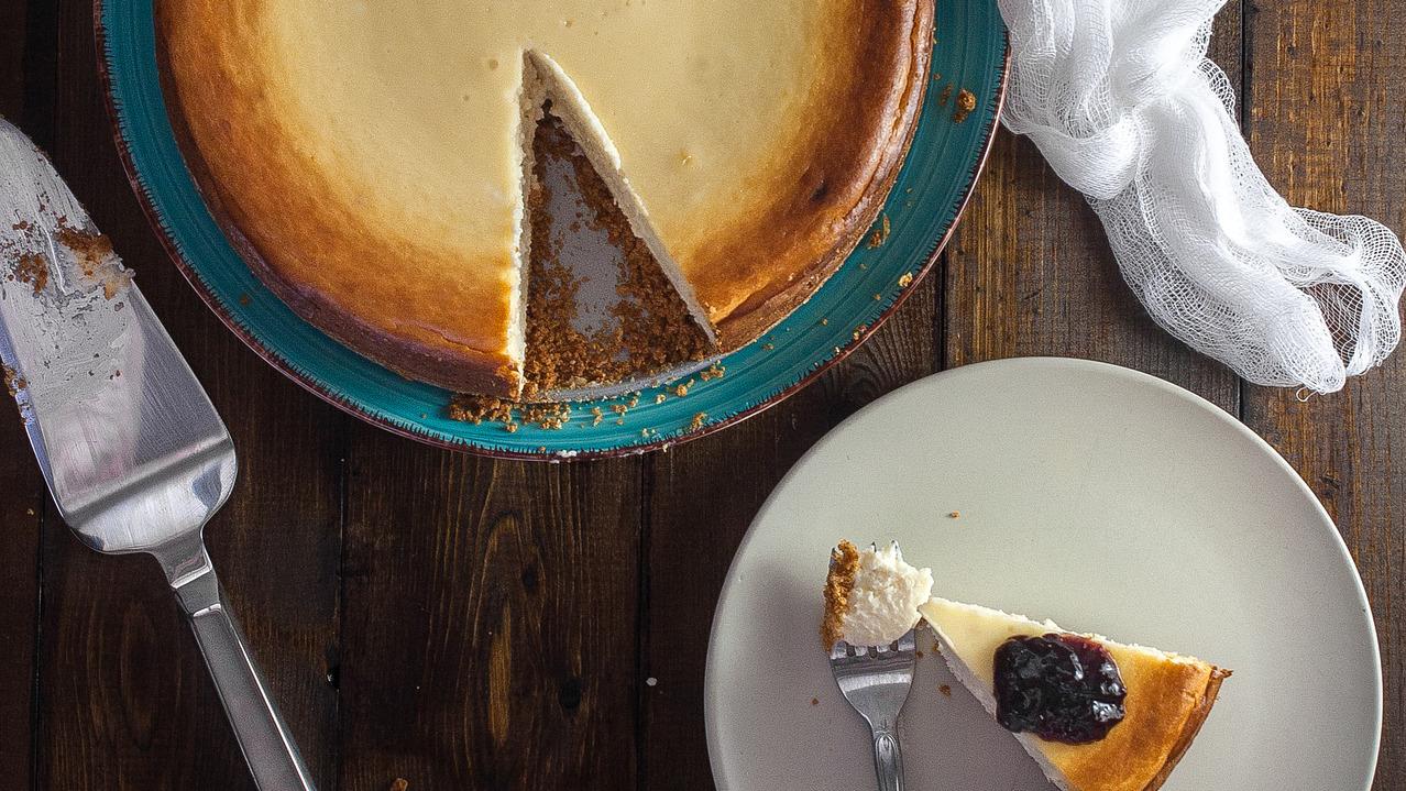 cheesecake-1578695_1920-1519842503.jpg